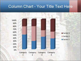The famous Julia Balcony PowerPoint Templates - Slide 50