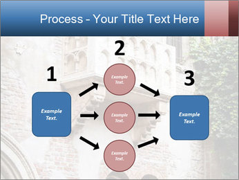 The famous Julia Balcony PowerPoint Templates - Slide 92