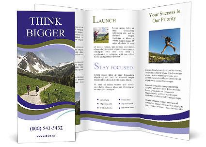 0000088233 Brochure Template