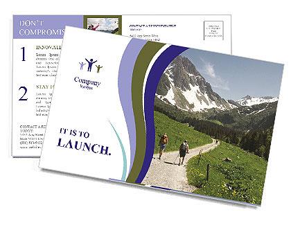 0000088233 Postcard Template