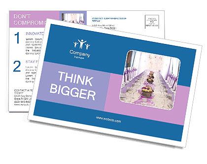 0000088234 Postcard Template