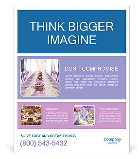 0000088234 Poster Template