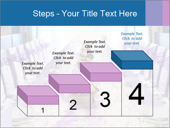 Festive table PowerPoint Templates - Slide 64