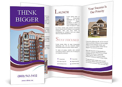 0000088236 Brochure Template