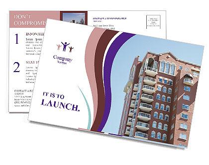 0000088236 Postcard Template