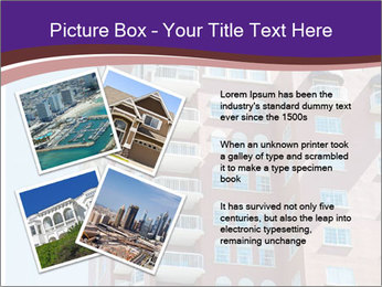 New house PowerPoint Template - Slide 23