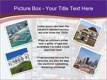 New house PowerPoint Templates - Slide 24