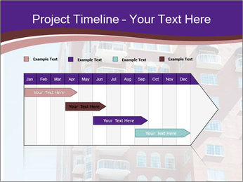 New house PowerPoint Template - Slide 25