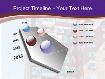 New house PowerPoint Template - Slide 26