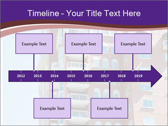 New house PowerPoint Template - Slide 28