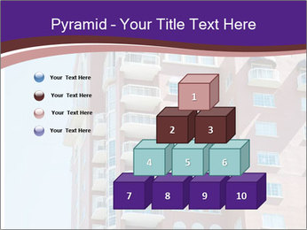 New house PowerPoint Templates - Slide 31
