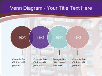 New house PowerPoint Template - Slide 32