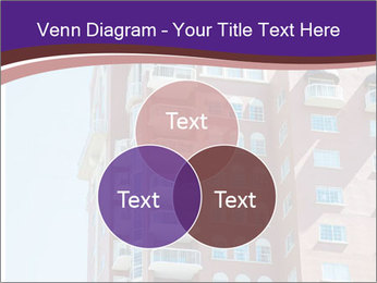 New house PowerPoint Template - Slide 33