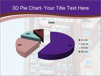 New house PowerPoint Template - Slide 35