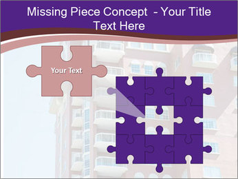 New house PowerPoint Template - Slide 45