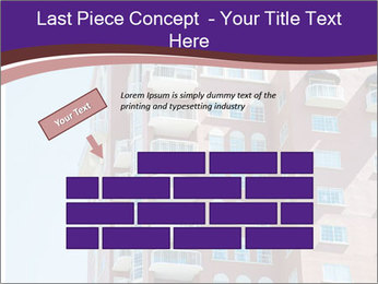 New house PowerPoint Template - Slide 46