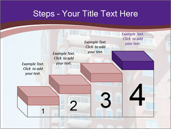 New house PowerPoint Templates - Slide 64