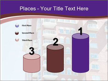New house PowerPoint Template - Slide 65