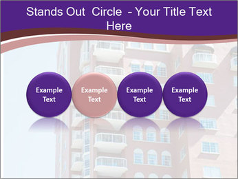 New house PowerPoint Templates - Slide 76
