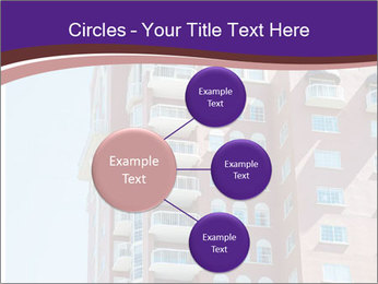 New house PowerPoint Templates - Slide 79