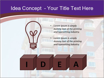 New house PowerPoint Template - Slide 80