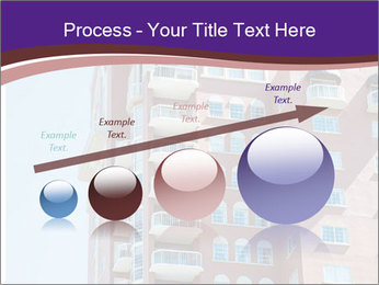 New house PowerPoint Template - Slide 87