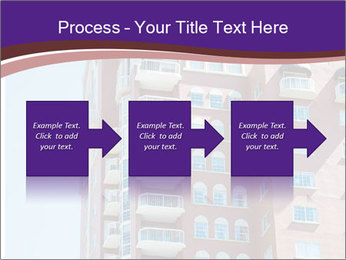 New house PowerPoint Templates - Slide 88