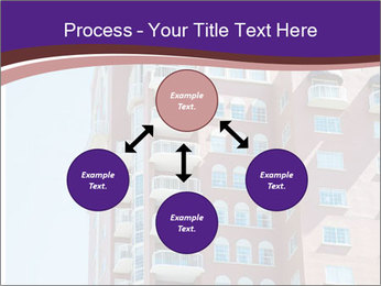 New house PowerPoint Templates - Slide 91