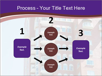 New house PowerPoint Templates - Slide 92