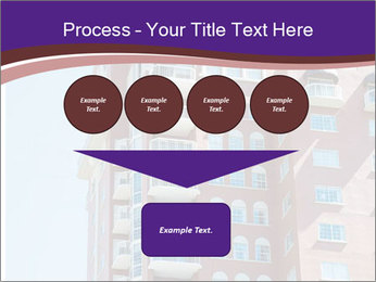 New house PowerPoint Template - Slide 93