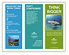 0000088237 Brochure Templates