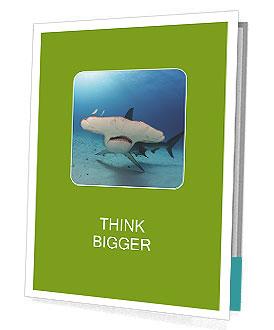 0000088237 Presentation Folder