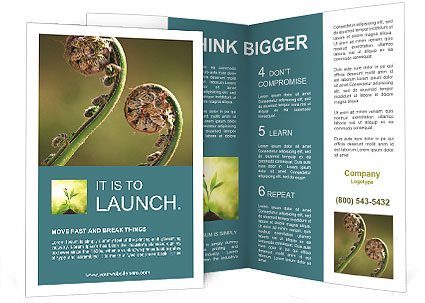 0000088238 Brochure Template