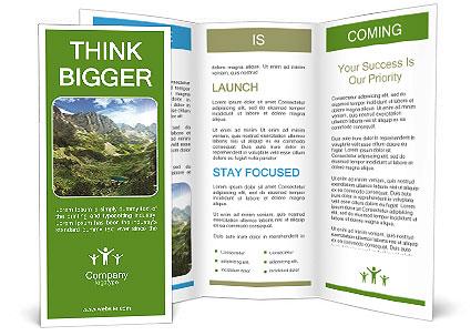 0000088239 Brochure Template