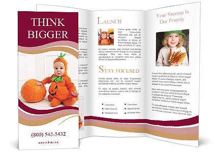 0000088240 Brochure Template