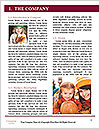 0000088240 Word Template - Page 3