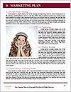 0000088240 Word Template - Page 8