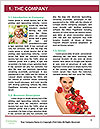 0000088241 Word Templates - Page 3