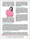 0000088241 Word Templates - Page 4