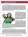 0000088241 Word Templates - Page 8