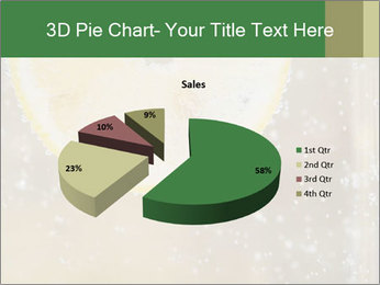 Old harbor PowerPoint Template - Slide 35
