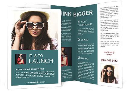 0000088243 Brochure Templates