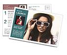 0000088243 Postcard Templates
