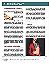 0000088243 Word Templates - Page 3