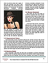 0000088243 Word Templates - Page 4