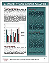 0000088243 Word Templates - Page 6