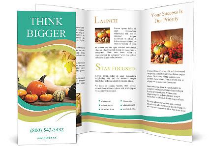 0000088244 Brochure Template