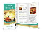 0000088244 Brochure Templates