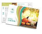 0000088244 Postcard Template