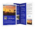 0000088245 Brochure Template